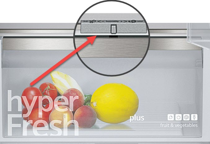 Wat is HyperFresh van Siemens