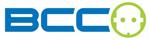 Koelkast van BCC