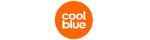 Koelkast van Coolblue