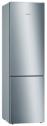 Bosch KGE39AWCA versus Bosch KGE39ALCA review | prijzen & aanbiedingen