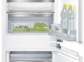 Siemens KI86SHD40 review – 178cm inbouwkoelkast met vriezer